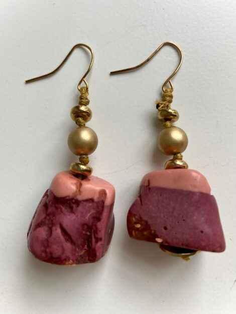 piedra-rosa
